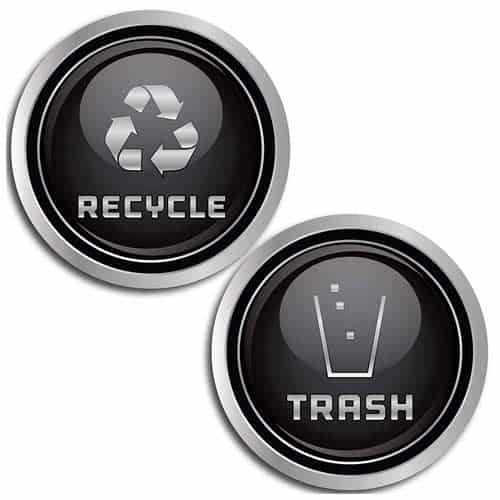 Recycle-and-Trash-Logo-Symbol-waste-bin-sticker