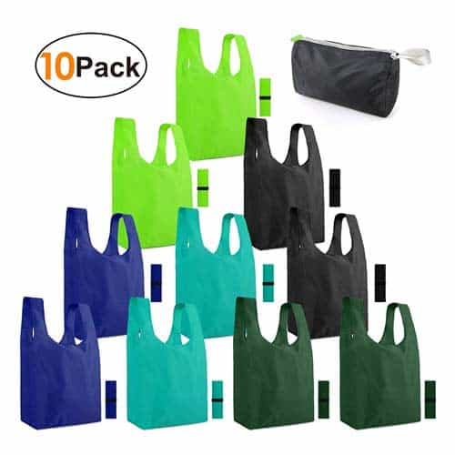 Reusable-Grocery-Bags-Shopping-Foldable-Bags-for-Groceries-10-Pack