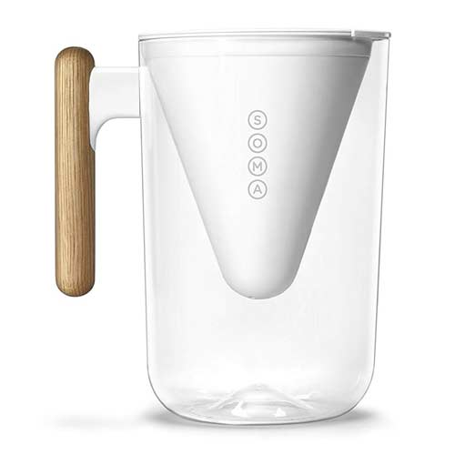 Soma-10-Cup-Water-Filter-Pitcher