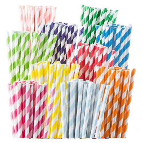 Weemium-200-Biodegradable-Paper-Straws