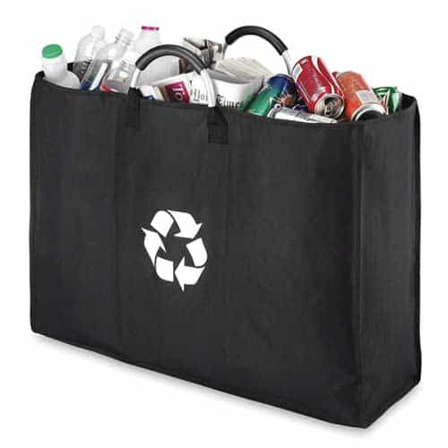 Whitmor-Aluminum-Handle-Triple-Recycle-Sorting-Bag