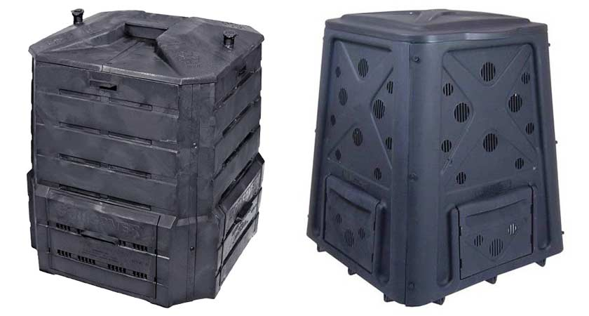 compost-bin-standing-classic-traditional