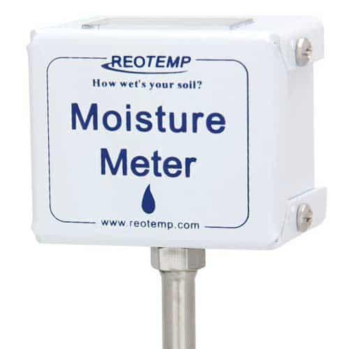compost-moisture-meter