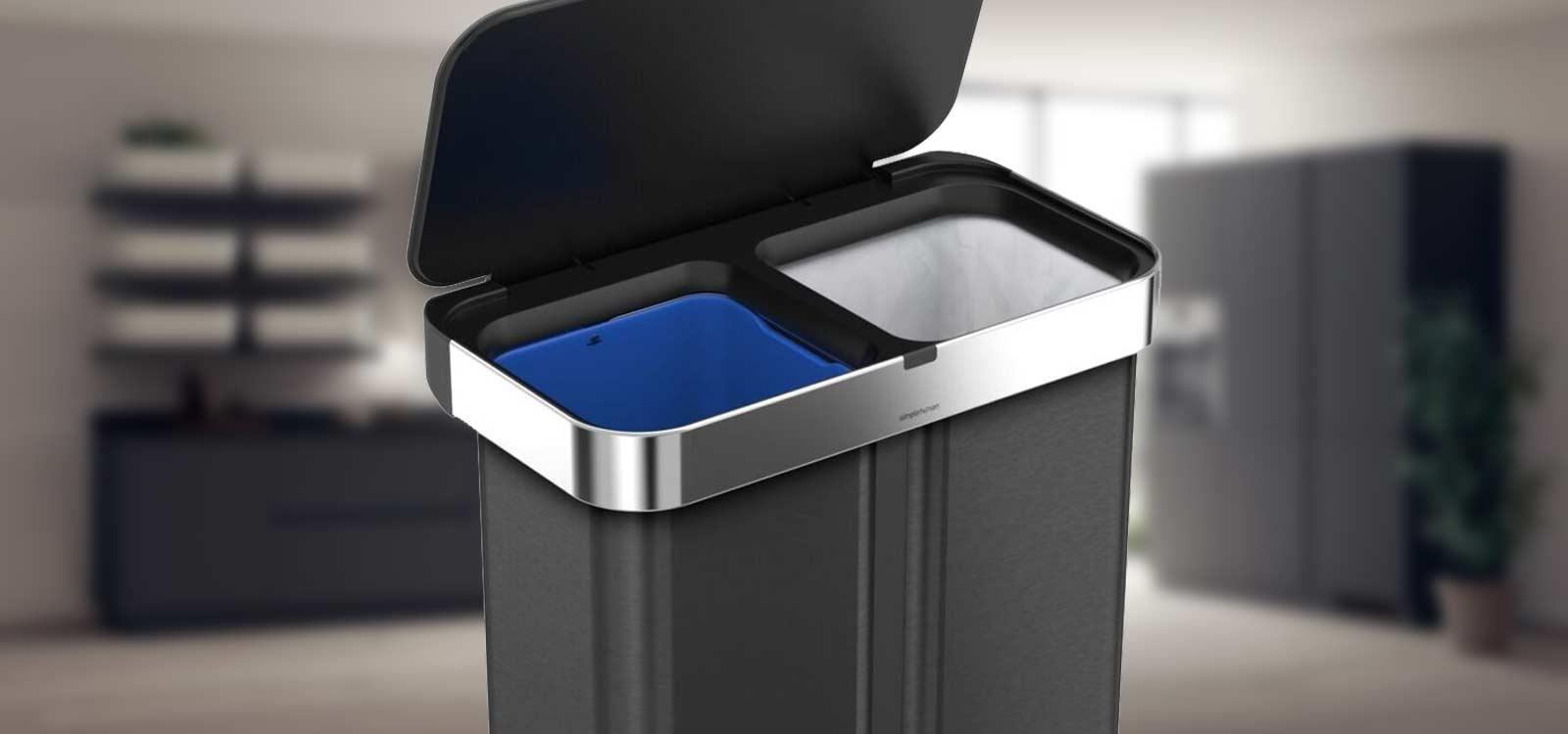 dual-compartment-trash-can-header