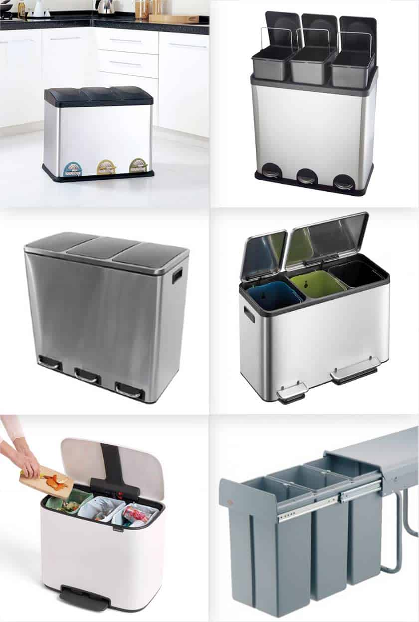 multi-compartment-recycling-stations-inspiration