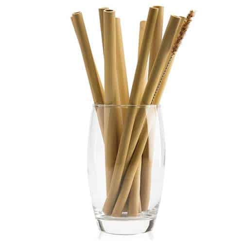 naturalneo-organic-bamboo-reusable-straws-handcrafted