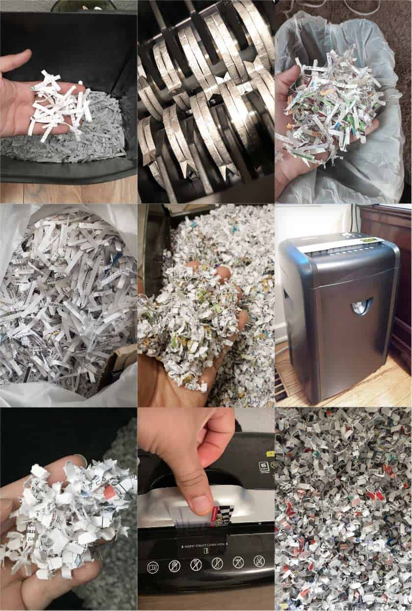 personal-paper-shredders-lifestyle-inspiration