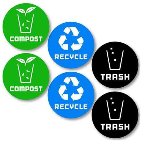 recycling-sticker-recycle-trash-compost-vinyl-friend