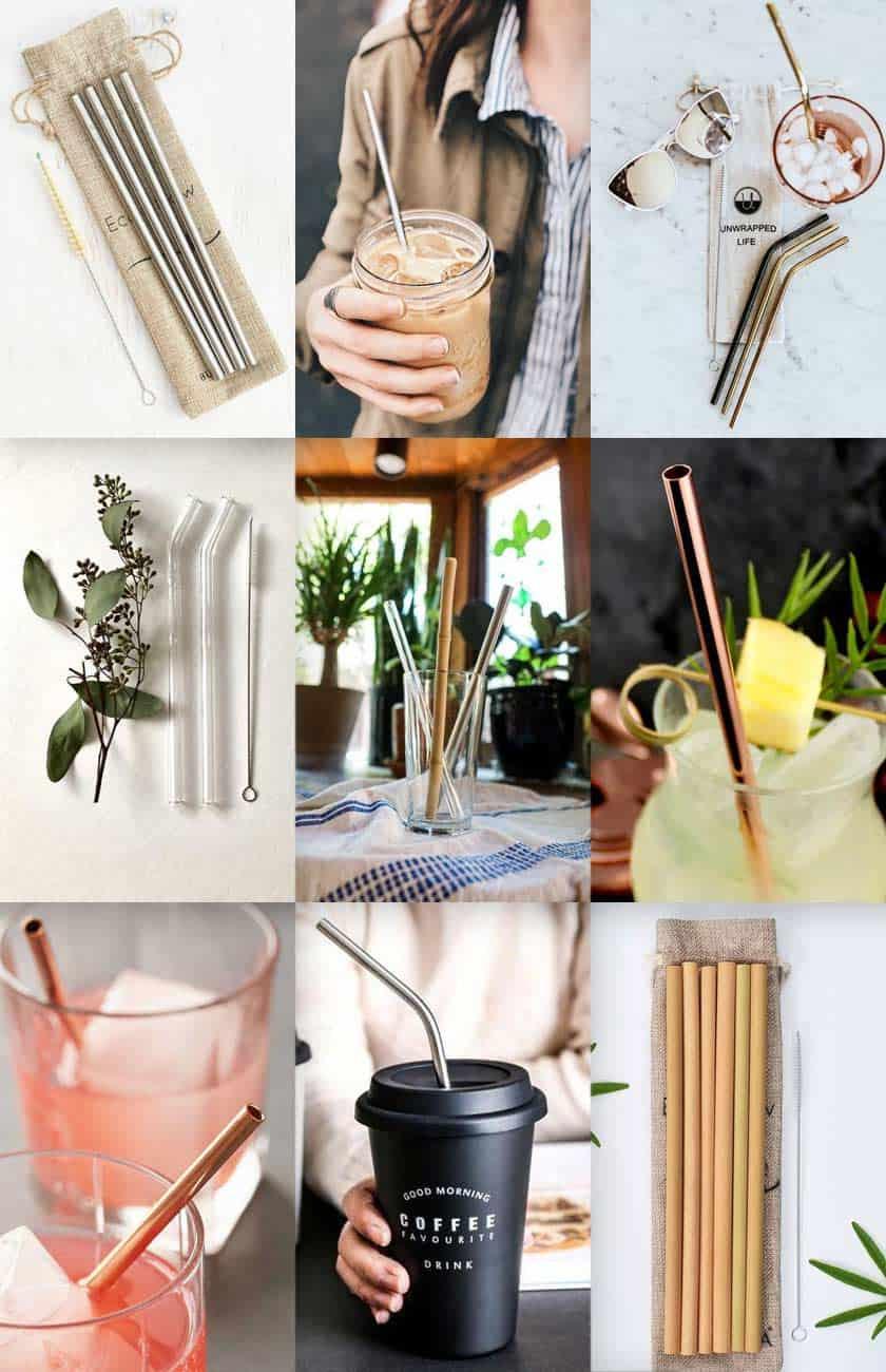 reusable-straws-lifestyle-inspiration