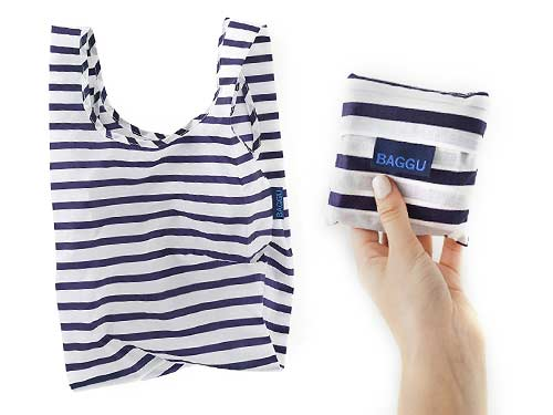 small-reusable-foldable-shopping-bags