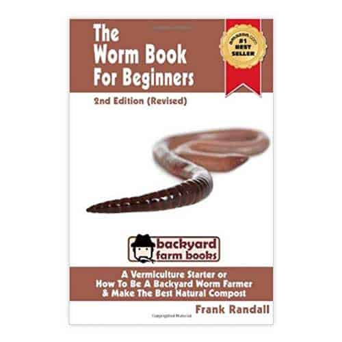 the-worm-book-for-beginners-how-to-guide