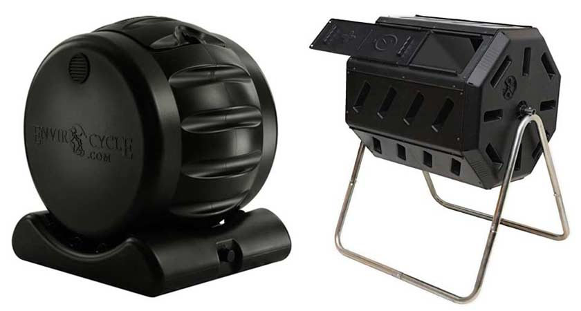 tumbling-composter-rotating-compost-bin-frame