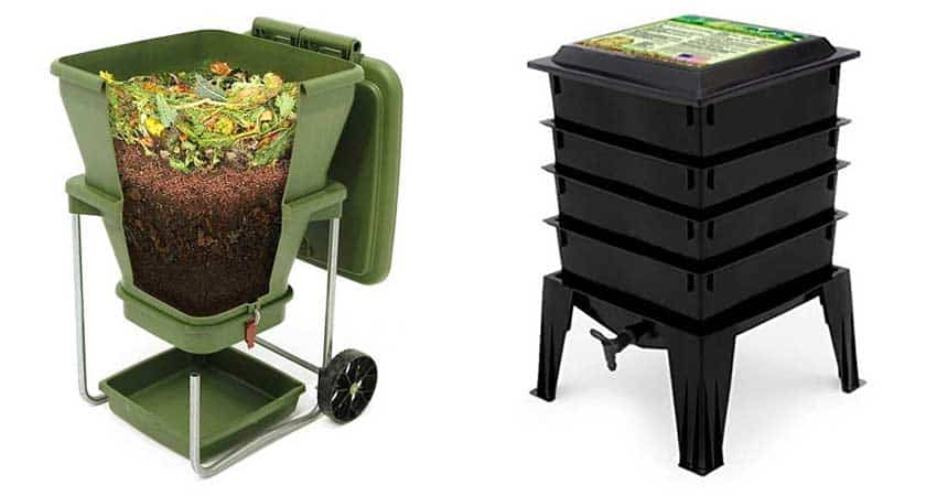 worm-farm-vermicomposter-factory-compost