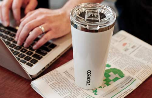 ero-waste-reusable-coffee-cup