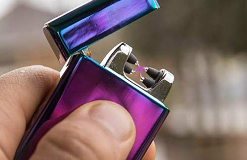 zero-waste-reusable-electric-plasma-lighter