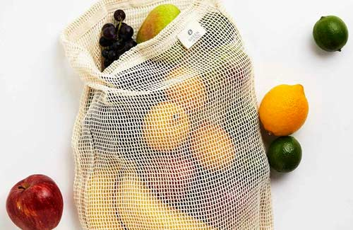zero-waste-reusable-produce-bags