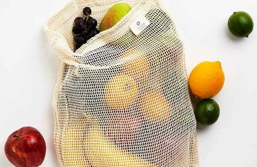 zero-waste-reusable-produce-bags