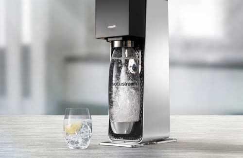 zero-waste-soda-maker