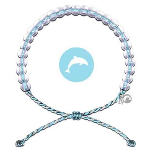 3ocean-recycled-bracelet-ocean-plastics