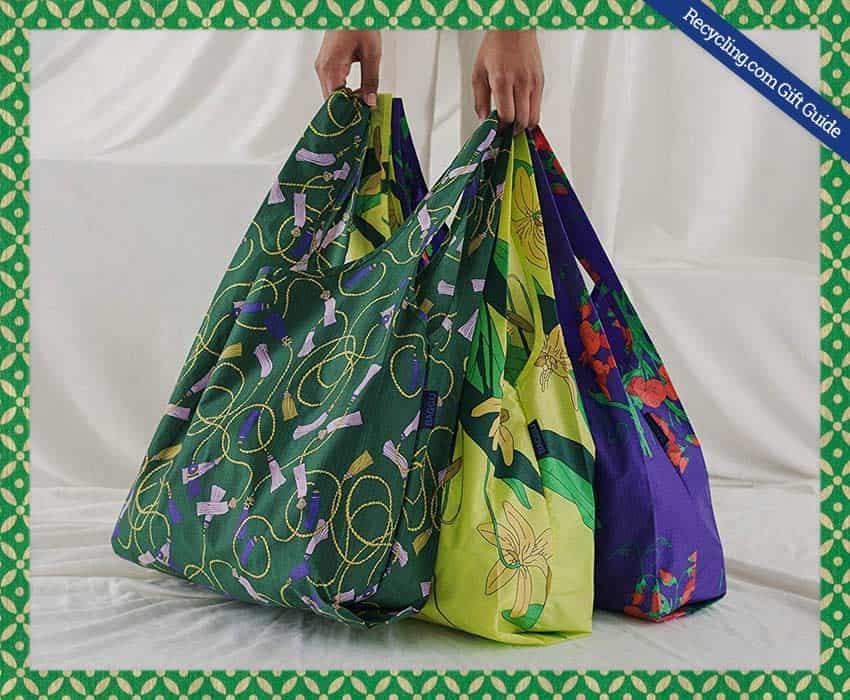 BAGGU-Reusable-Grocery-Bag-3-Pack