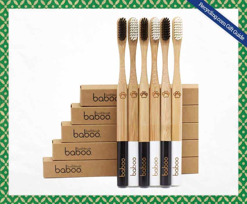 Baboo-Natural-Organic-Bamboo-Toothbrush