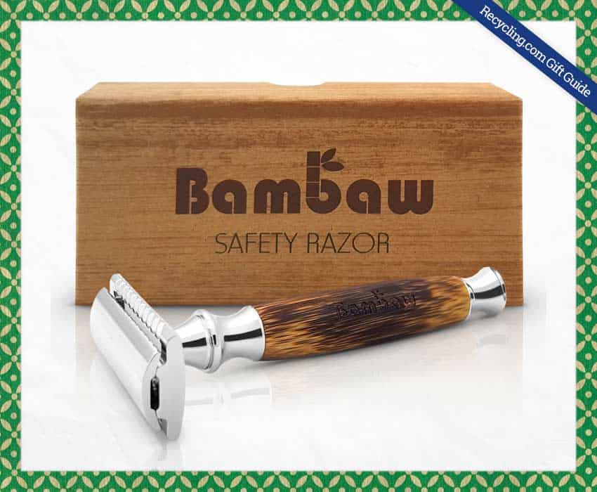 Bambaw-Reusable-Double-Edge-Safety-Razor