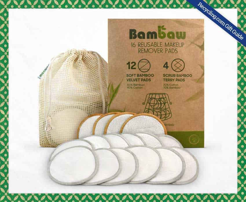 Bambaw-Reusable-Make-Up-Remover-Pads