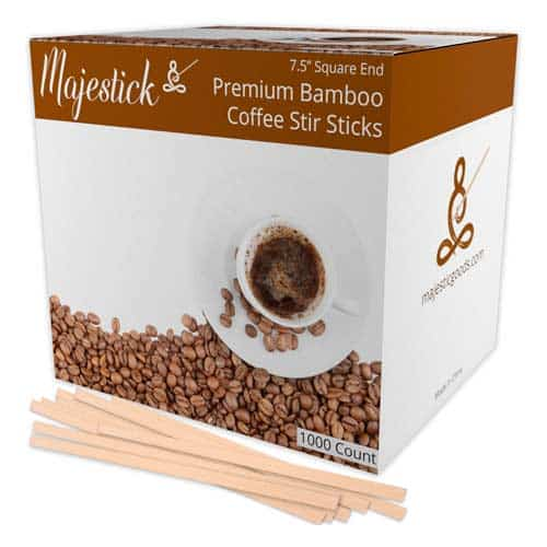 Bamboo-Wooden-Coffee-Stir-Sticks-By-Majestick