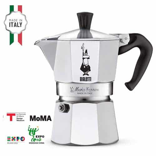 Bialetti-06800-Moka-stove-top-coffee-maker