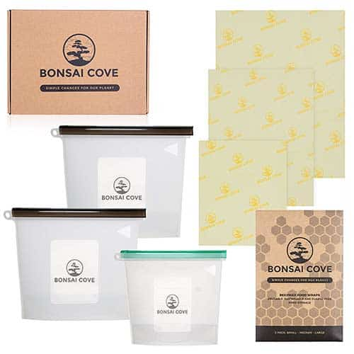 Bonsai-Cove-Zero-Waste-Lunch-Kit