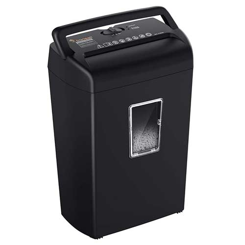 Bonsaii-10-Sheet-Cross-Cut-Paper-Shredder-C209-D