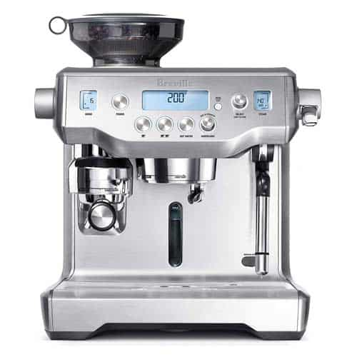 Breville-BES980XL-Oracle-Espresso-Machine