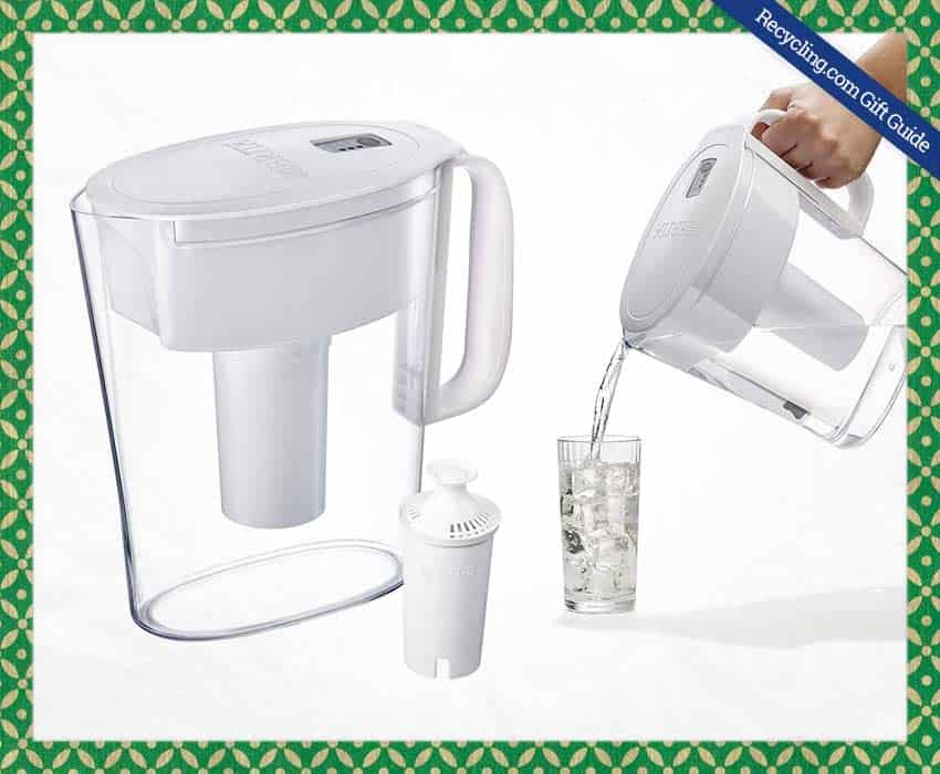 Brita-36092-Metro-Pitchers