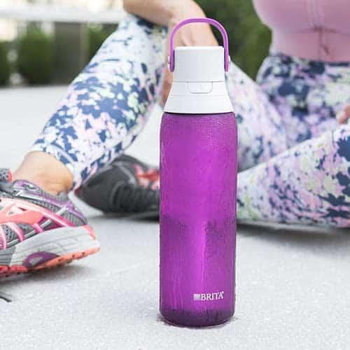 Brita-36387-Premium-Water-Filter-Bottles