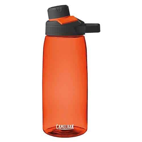 CamelBak-Chute-Mag-Reusable-Water-Bottle-