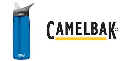 Camelbak-reusable-water-bottles