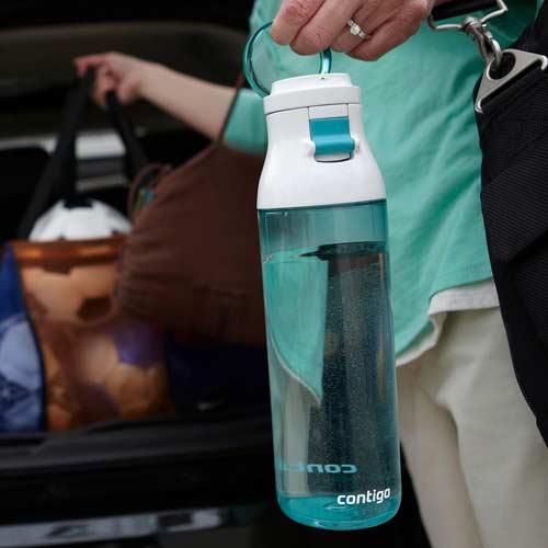 Contigo-Jackson-Reusable-Water-Bottle
