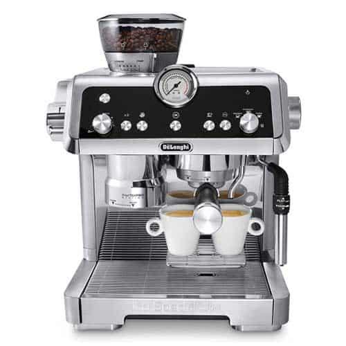 De'Longhi-EC9335M-La-Specialista-Espresso-Machine