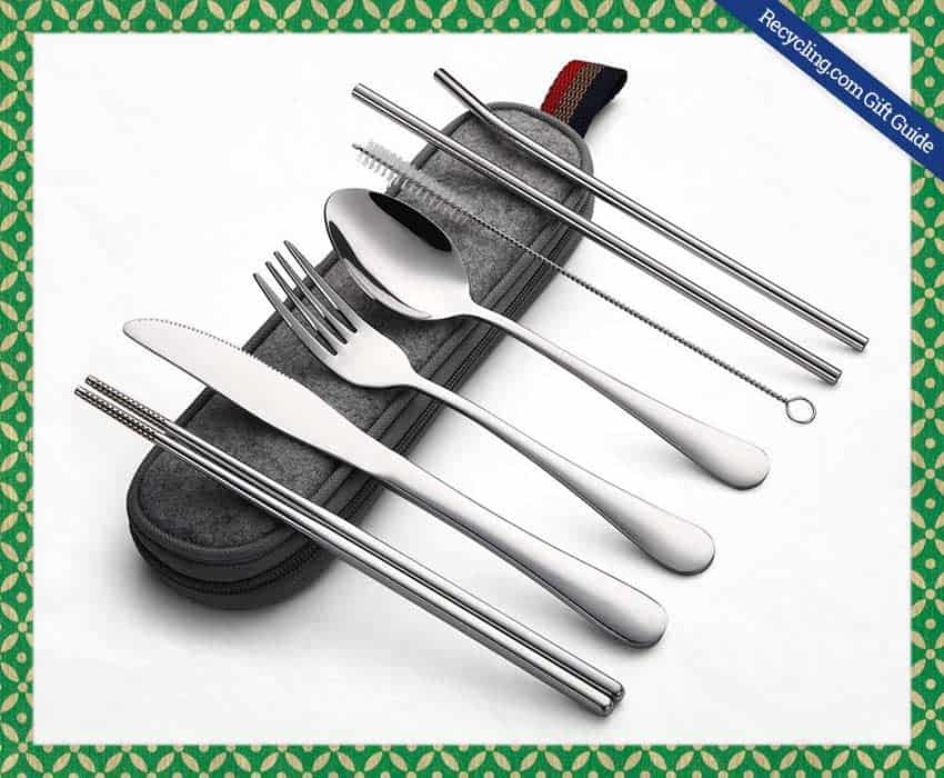 Devico-Portable-Stainless-Steel-Utensil-Set