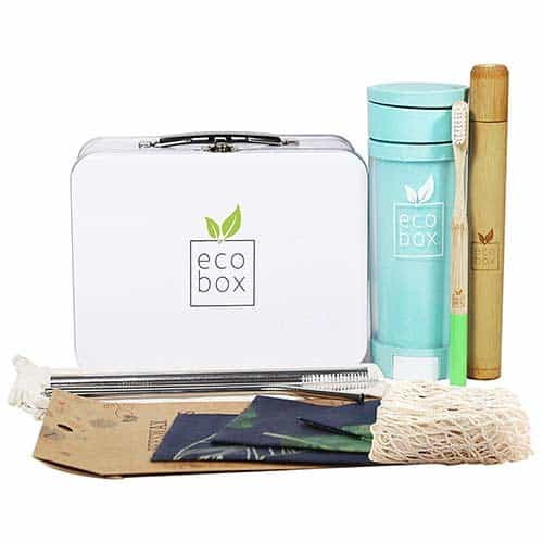 Eco-Box-Zero-Waste-Starter-Kit