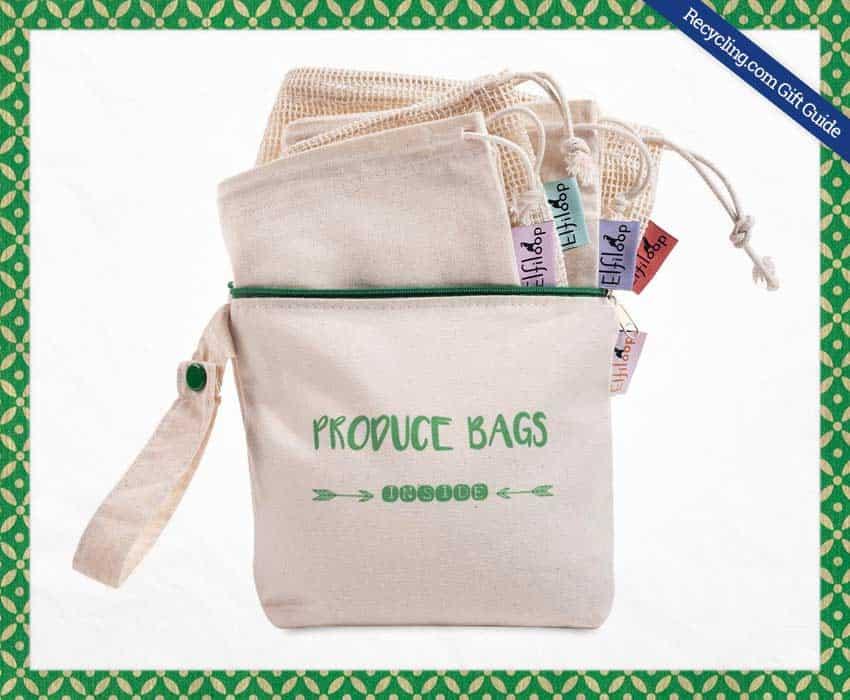 Elfiloop-reusable-produce-bags