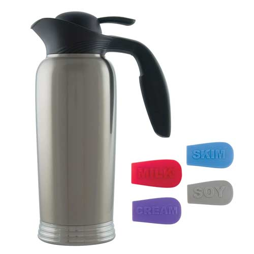 ErgoServ-Creamer-Dispenser