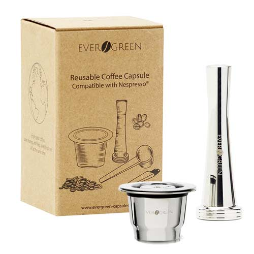 Evergreen-Reusable-Capsule-for-Nespresso