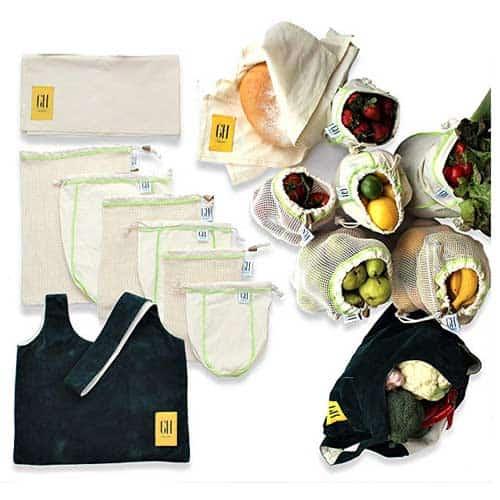 GH-Gorcery-Shopping-Starter-Kit