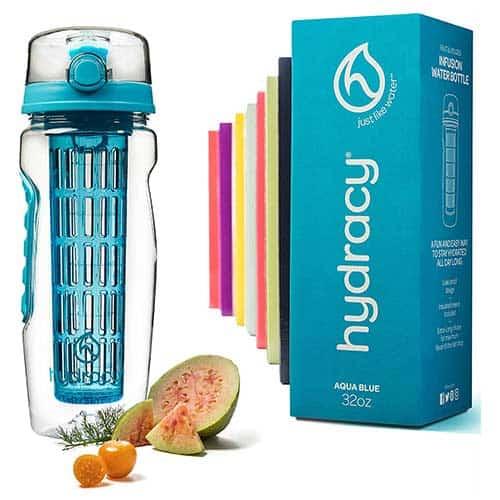Hydracy-Fruit-Infuser-Water-Bottle