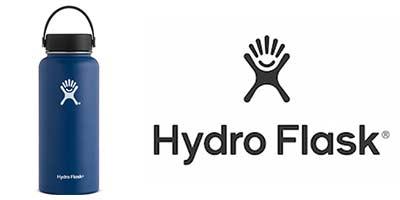 Hydro-Flask-reusable-water-bottles