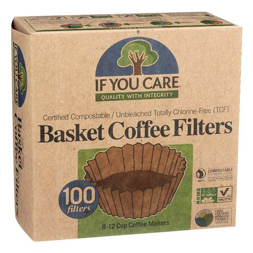 If-You-Care-Coffee-Filter-Baskets