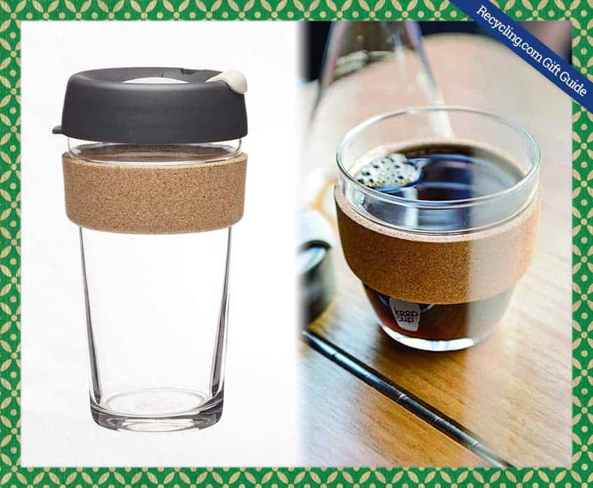 KeepCup-Reusable-Glass-Coffee-Cup