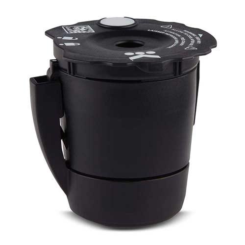 Keurig-My-K-Cup-Universal-Reusable-K-Cup-Pod-Coffee-Filter