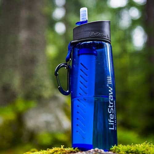 LifeStraw-Go-Water-Filter-Bottle--